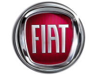 ford-fiat