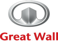greatwall-logo